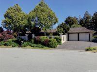 Home for sale: 25 Tea Tree Ct., Hillsborough, CA 94010