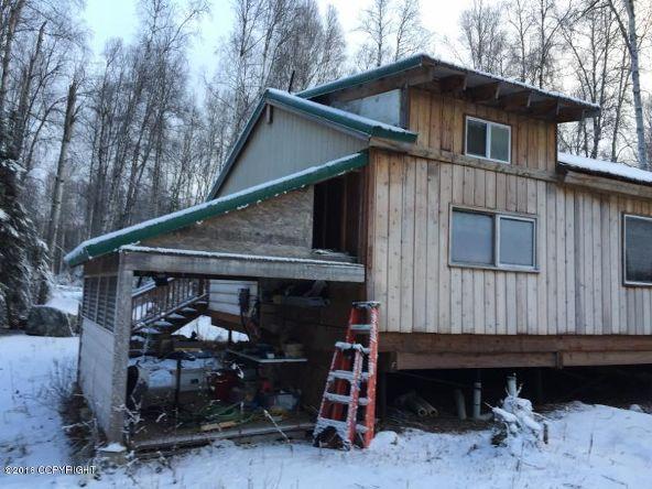 52738 S. Snowy Owl Cir., Willow, AK 99688 Photo 4