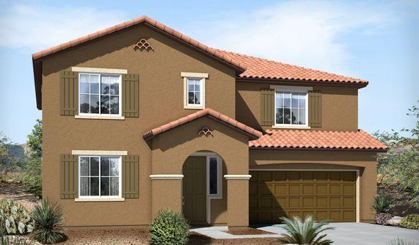 12033 W. Overlin Lane, Avondale, AZ 85323 Photo 1