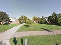 Home for sale: Wixom, Novi, MI 48374