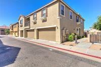 Home for sale: 1330 S. Aaron Unit 193, Mesa, AZ 85209
