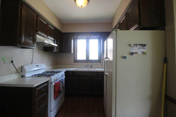 10445 South Artesian Avenue, Chicago, IL 60655 Photo 9