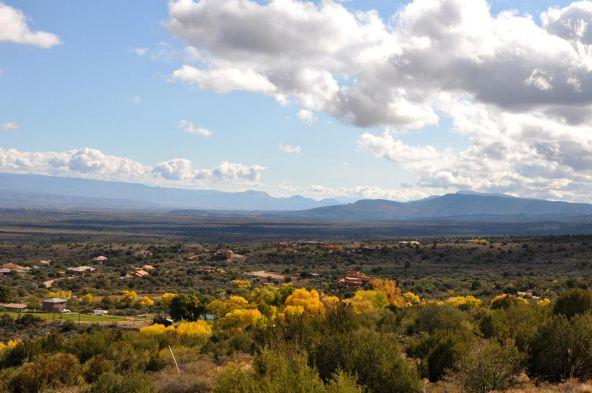 2687 S. Tootlebug Way, Cottonwood, AZ 86326 Photo 1