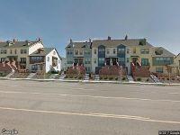 Home for sale: San Savino, Midvale, UT 84047