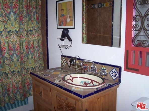 840 Cherokee Ave., Los Angeles, CA 90038 Photo 10