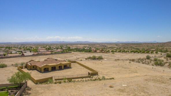 21071 W. Canyon Dr., Buckeye, AZ 85396 Photo 38