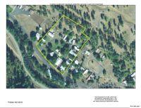Home for sale: 239 Harmony Heights Loop, Orofino, ID 83536