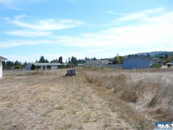 Lot 2 Silber Ln., Sequim, WA 98382 Photo 14