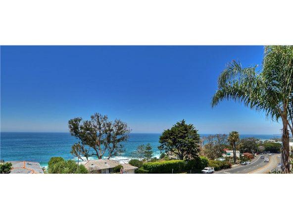 31365 Monterey St., Laguna Beach, CA 92651 Photo 25