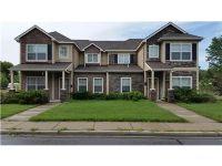 Home for sale: 508 E. Kansas City Rd., Olathe, KS 66061