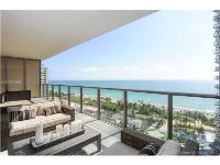 Home for sale: 9705 Collins, Bal Harbour, FL 33154
