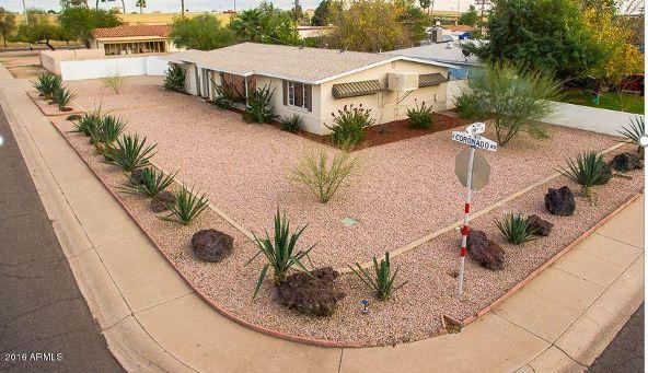 1715 N. 19th Pl., Phoenix, AZ 85006 Photo 1