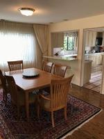 Home for sale: 701 Chelham Way, Montecito, CA 93108