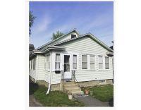 Home for sale: 54 Waitt Park, Chelsea, MA 02150