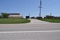 Home for sale: 4800 Hwy. 183 Alt Rd., Hays, KS 67601