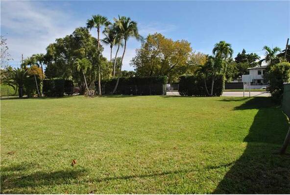 4354 Alton Rd., Miami Beach, FL 33140 Photo 6