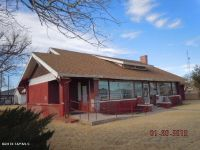 Home for sale: 308 S. Haskell, Willcox, AZ 85643