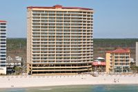 Home for sale: 401 Beach Blvd., Gulf Shores, AL 36542