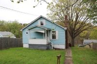Home for sale: 1804 Arnold St., New Kensington, PA 15068
