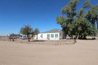 Home for sale: 1819 N. Overfield Rd., Casa Grande, AZ 85194