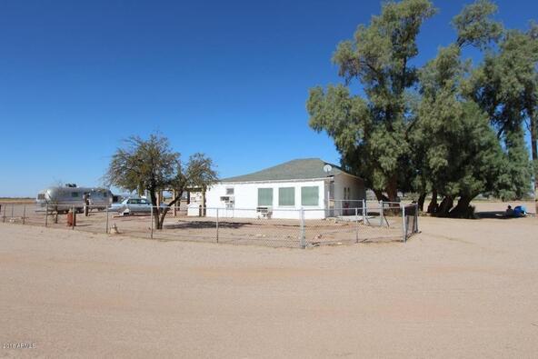 1819 N. Overfield Rd., Casa Grande, AZ 85194 Photo 16