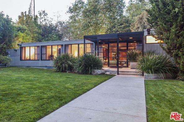 12822 Highwood St., Los Angeles, CA 90049 Photo 16