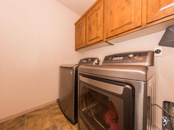 9163 E. 31 Ln., Yuma, AZ 85365 Photo 18