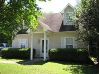 Home for sale: 1031 Shadow Ridge, Oak Grove, KY 42262