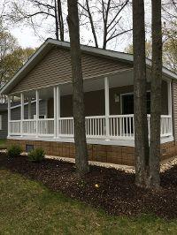 Home for sale: 11627 Meadow Wood Ln., Ellison Bay, WI 54210