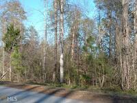 Home for sale: 948 Seven Forks Rd., Martin, GA 30557