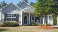 Home for sale: 219 Chambers St., Winnabow, NC 28479