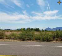Home for sale: 00 Columbus Rd. S.E., Deming, NM 88030