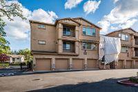 Home for sale: 12400 Fair Oaks Blvd., Fair Oaks, CA 95628