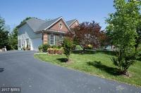 Home for sale: 22021 Crested Quail Dr., Ashburn, VA 20148