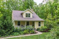 Home for sale: 4246 Morrison Rd., Nashville, IN 47448
