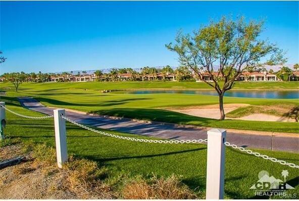 57330 Peninsula Ln., La Quinta, CA 92253 Photo 5