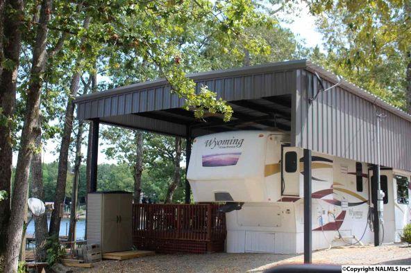 31 County Rd. 131, Cedar Bluff, AL 35959 Photo 8