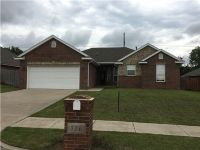 Home for sale: 326 Treyton Pl., Noble, OK 73068