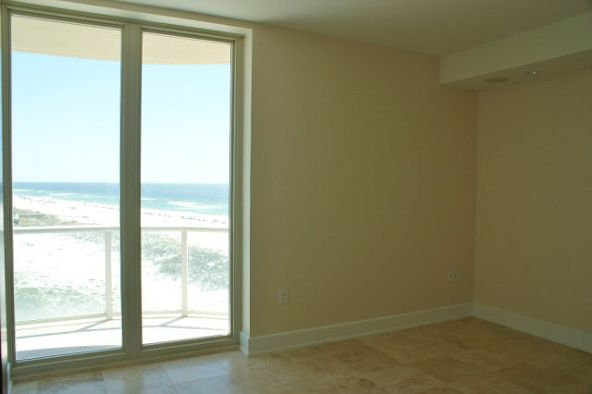 25040 Perdido Beach Blvd., Orange Beach, AL 36561 Photo 35