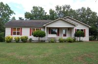 Home for sale: 366 Tingle Rd., Double Springs, AL 35553