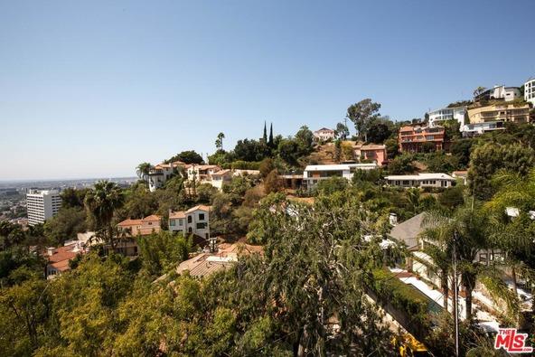 8406 Hollywood, West Hollywood, CA 90069 Photo 40