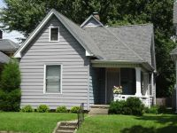 Home for sale: 1014 S. 17th, Terre Haute, IN 47807