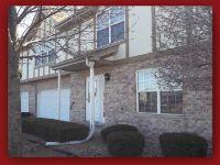Home for sale: 18133 Eagle Dr., Tinley Park, IL 60477
