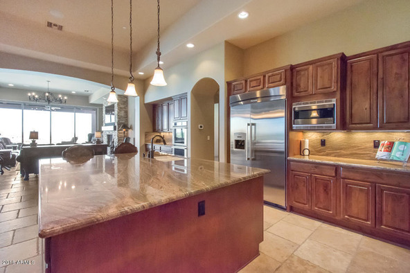 35962 N. Summit Dr., Cave Creek, AZ 85331 Photo 11