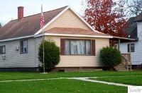 Home for sale: 412 11th Ave. E., Ashland, WI 54806