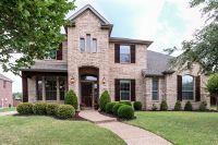 Home for sale: 1509 Shepherd Ln., Carrollton, TX 75007