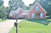 Home for sale: 106 Highland, Senatobia, MS 38668
