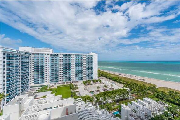 2201 Collins Ave. # 1411, Miami Beach, FL 33139 Photo 30