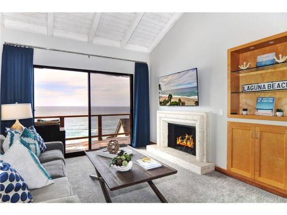31935 Coast, Laguna Beach, CA 92651 Photo 9