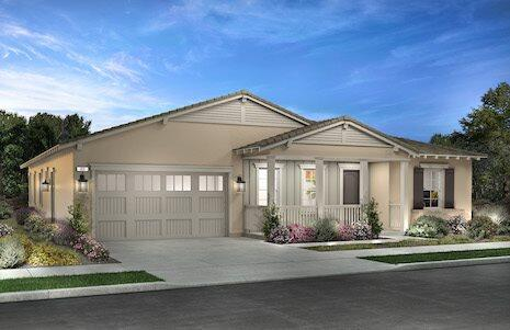 15 Alar Street, Ladera Ranch, CA 92694 Photo 6